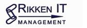 Rikken IT Management